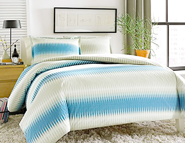 Revman Duvet Sets, Quilts & Comforter Sets at MYHABIT