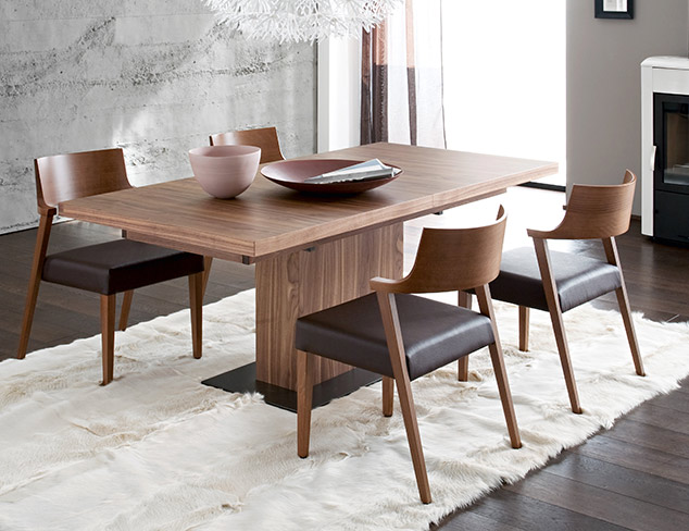Scandinavian-Style Furniture at up to 75% off at MYHABIT
