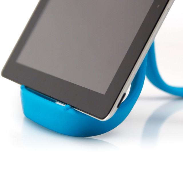 Vyne™ Bendable Tablet Stands