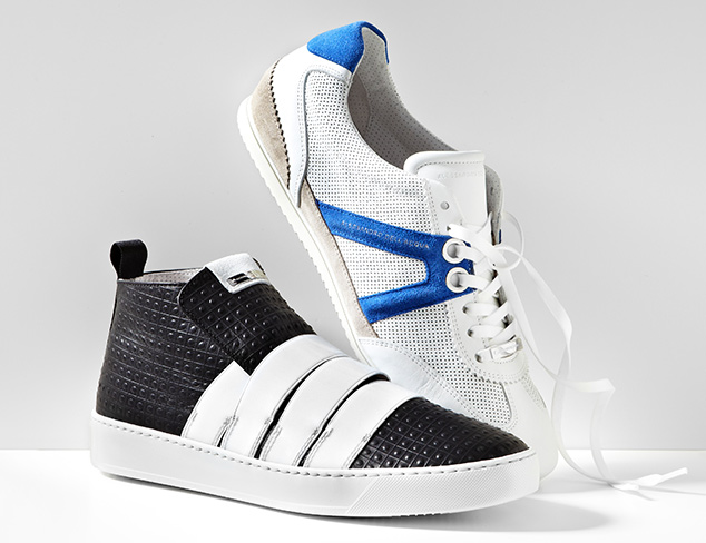 $199 & Under: Designer Shoes at MYHABIT