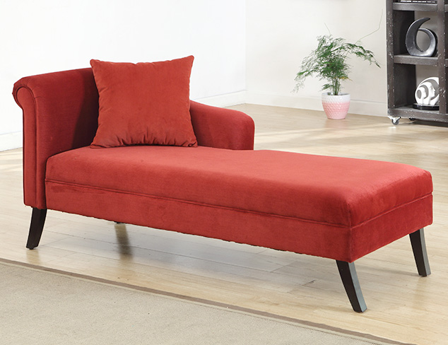 Best Of: Upholstery at MYHABIT