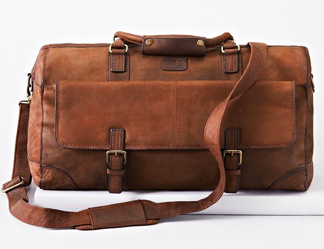 Bold Designer Bags feat. Christian Lacroix at MYHABIT