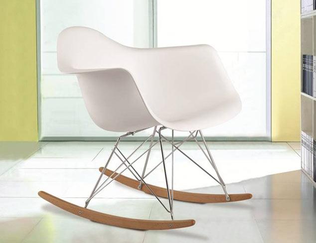 Customer Favorites: Furniture at MYHABIT