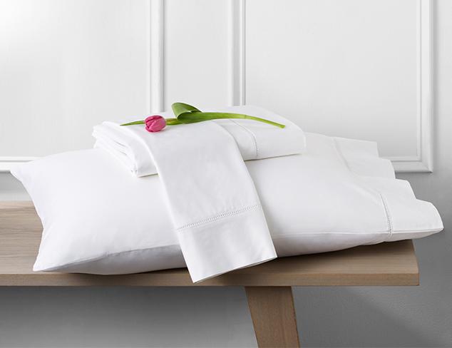 Downright Bedding at MYHABIT