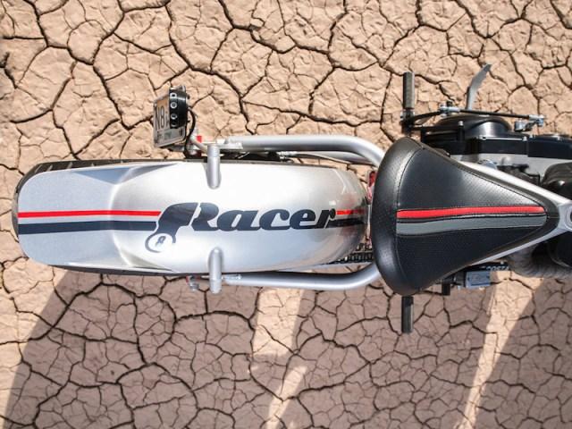 Local Motors Racer Motorcycle_1