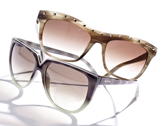 Made in the Shade: Designer Sunglasses at MYHABIT