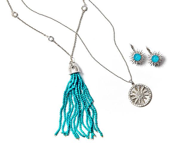 New Arrivals: Anzie Jewelry at MYHABIT