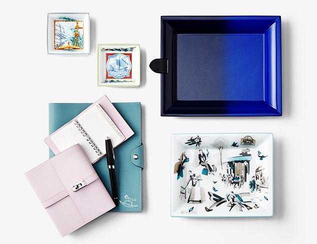 New Arrivals: Hermès Luxury Goods at MYHABIT