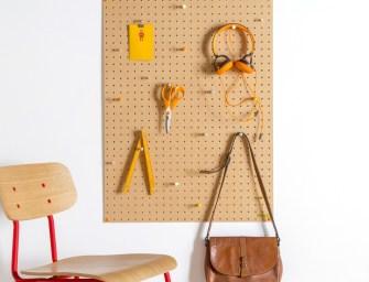 Block Designs Unique Home Wares