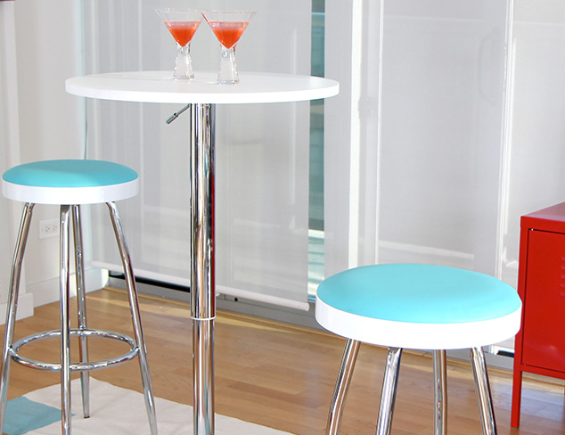 The Home Shop: Bar Furniture at MYHABIT