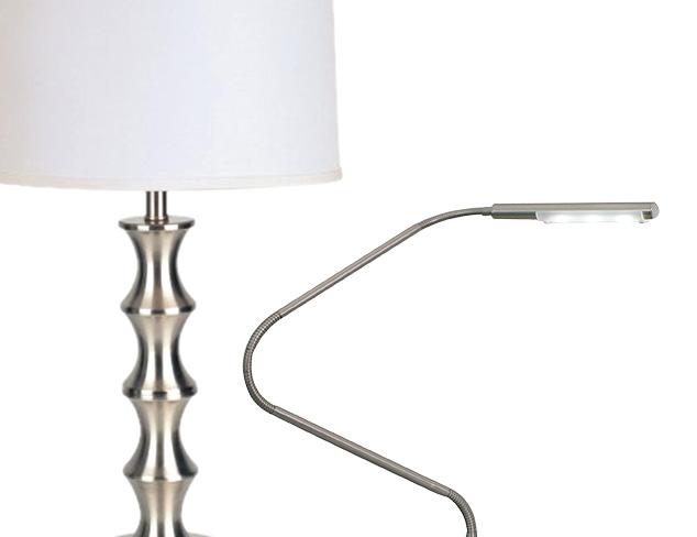 Under $150: Lighting at MYHABIT