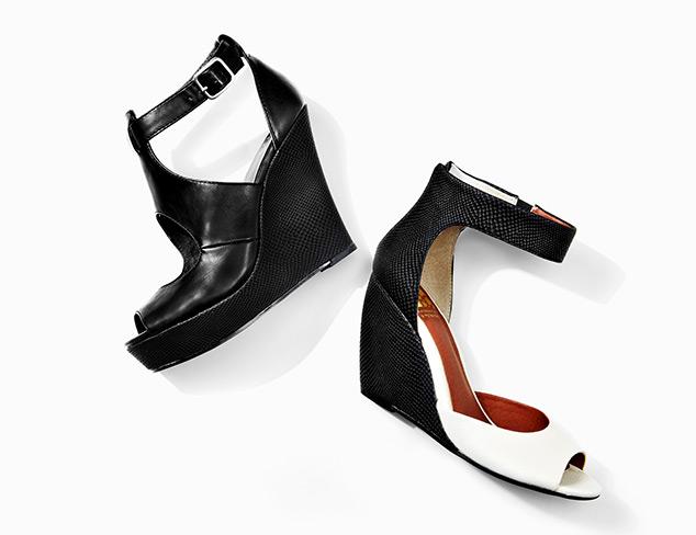 Under $50: BC Footwear at MYHABIT
