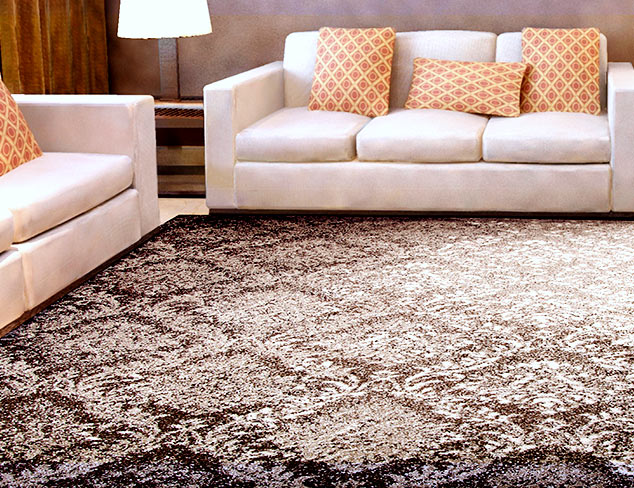Up to 65% Off: Nourison Rugs at MYHABIT