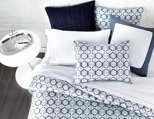 Vera Wang Bedding at MYHABIT