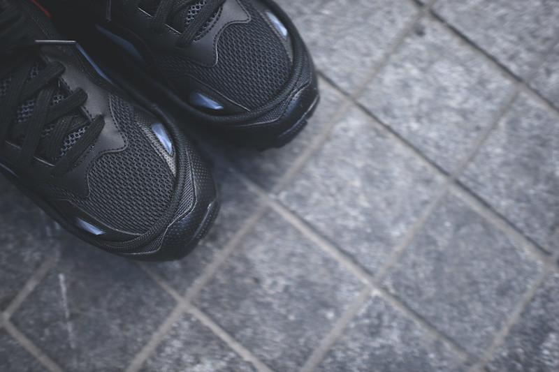 adidas x Raf Simons Response Trail 2 Sneakers_4
