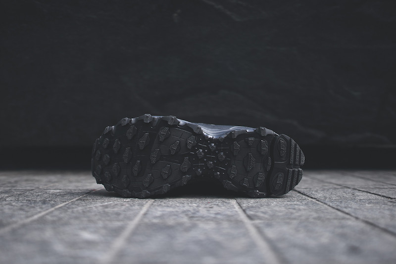 adidas x Raf Simons Response Trail 2 Sneakers_7