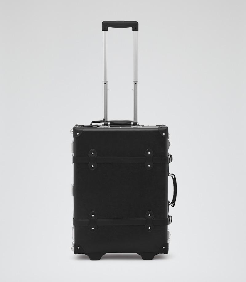 Reiss x Steamline Luggage Wayfarer wheeled suitcase