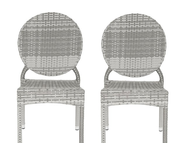 $129 & Up: Seating in Sets at MYHABIT