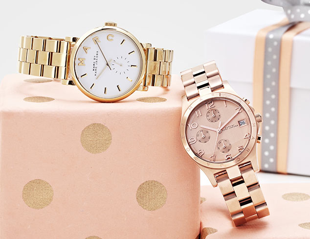 $149 & Under: Watch Gifts for Mom at MYHABIT