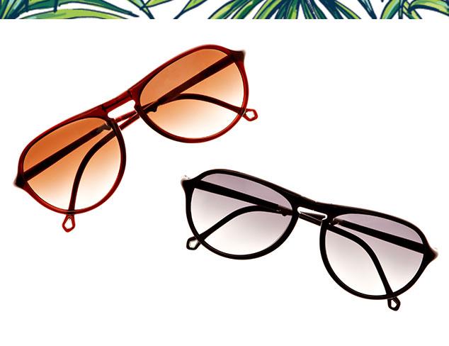 $150 & Under: Sunglasses at MYHABIT