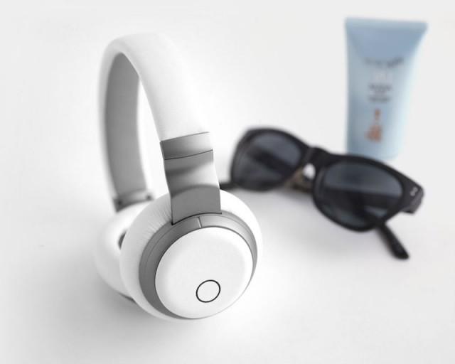 Aivvy Q Smart Headphone_2