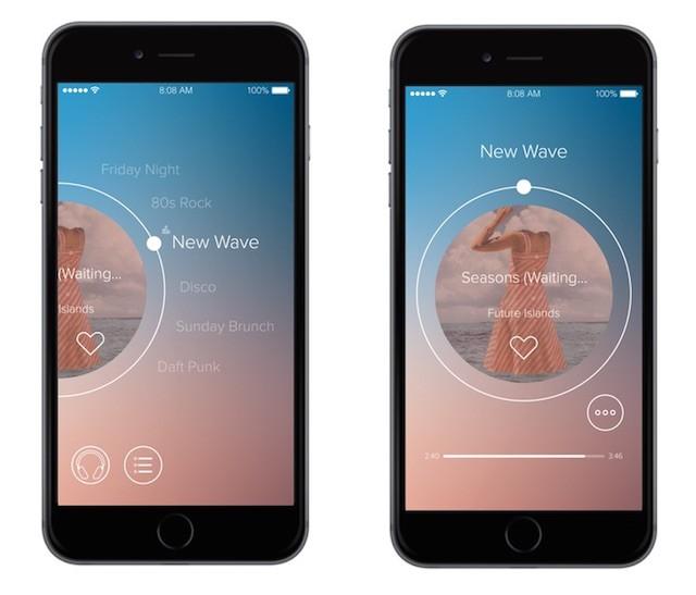 Aivvy Q Smart Headphone_6