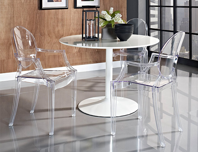 Best Sellers in Furniture at MYHABIT