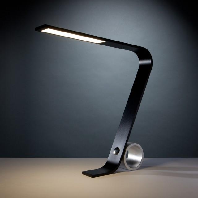 Art Light Business YT006 LED Desk Lamp