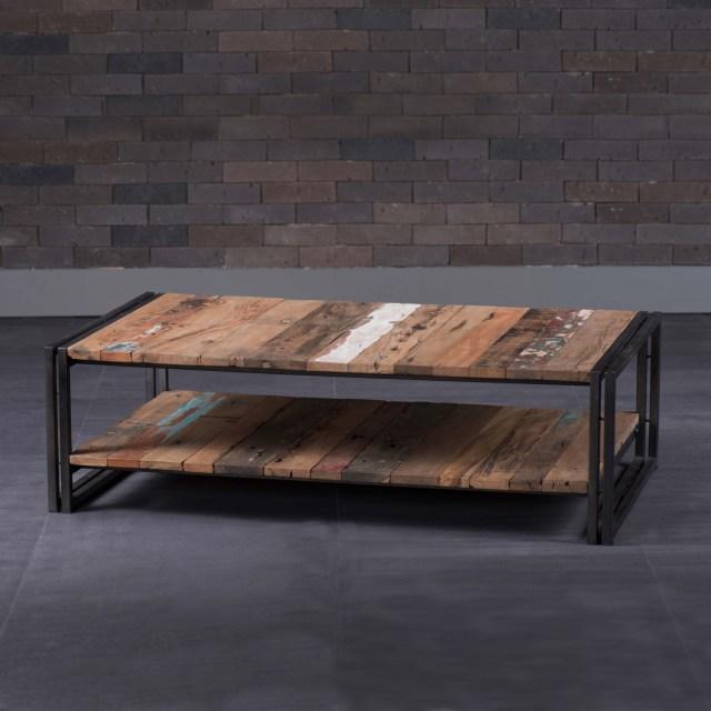 Artemano Coffee Table