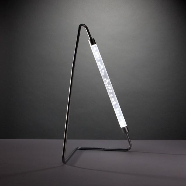 Art Light Creativity YT012 LED Desk Lamp