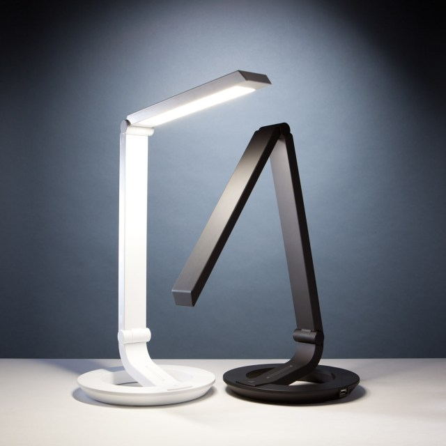 Art Light Eyeshield YT007 LED Desk Lamp