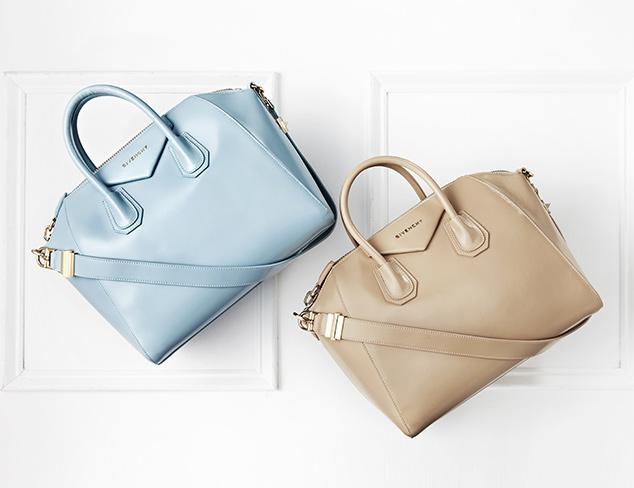 Givenchy Handbags at MYHABIT