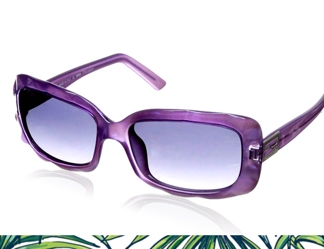 New Arrivals: Sunglasses feat. Ray Ban at MYHABIT