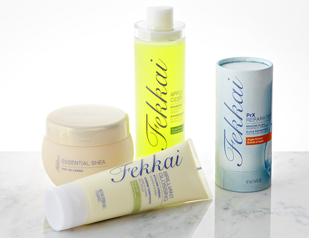 Pamper Your Locks: Styling Tools & Products at MYHABIT