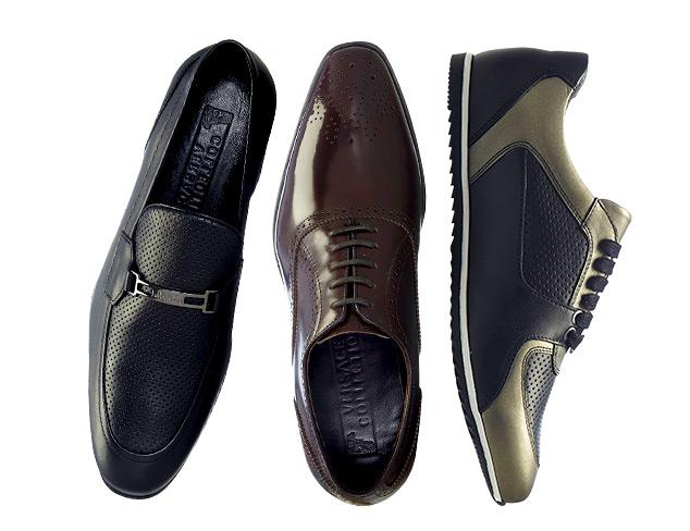 Versace Shoes at MYHABIT