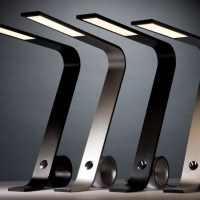 Art Light LED Desk Lamps