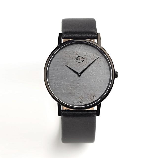 REC Watches Minimalist L2
