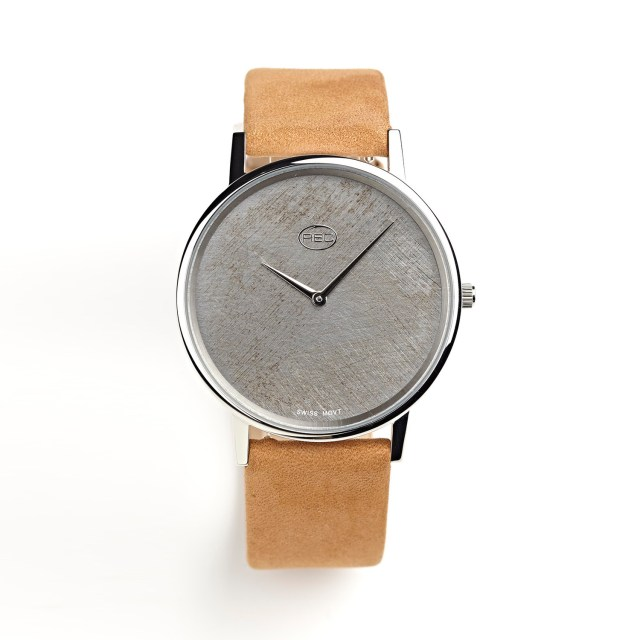 REC Watches Minimalist L3