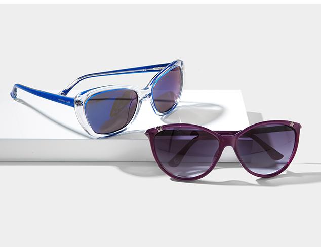 $99 & Under Sunglasses at MYHABIT