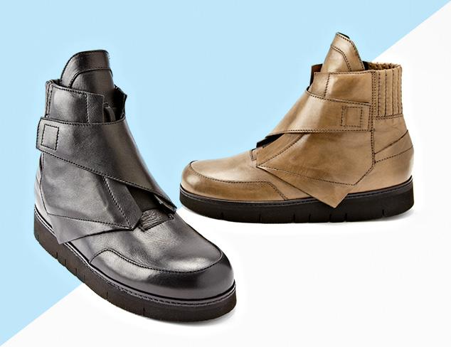 Alexandre Plokhov Shoes at MYHABIT