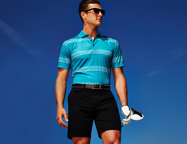 Ben Hogan Golf at MYHABIT