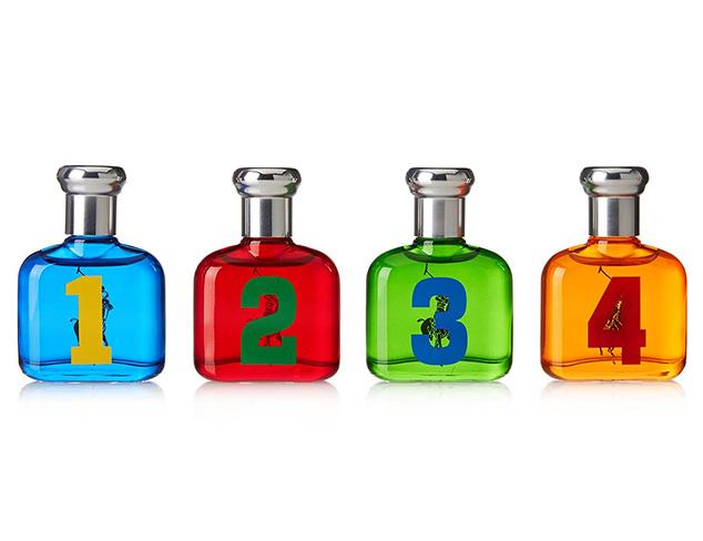 Designer Fragrance Gifts for Dad at MYHABIT
