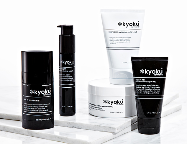 Kyoko for Men Acne Treatments at MYHABIT