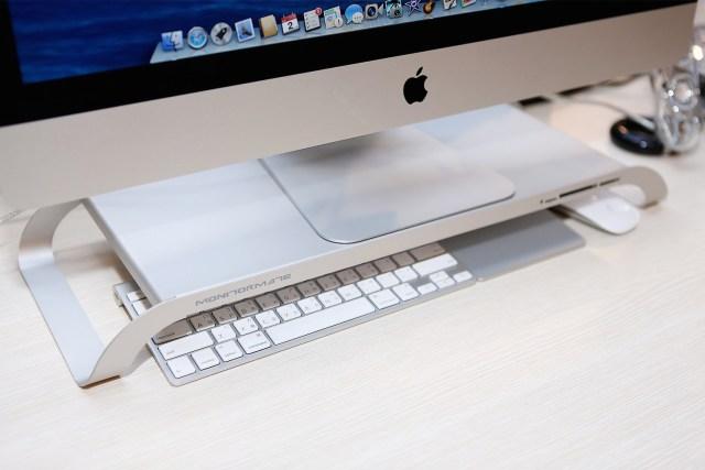 Monitormate-ProStation-3.0-1-at-touchofmodern.jpeg