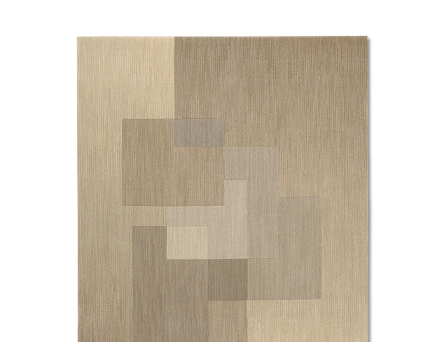 New Arrivals: Rugs from Calvin Klein at MYHABIT