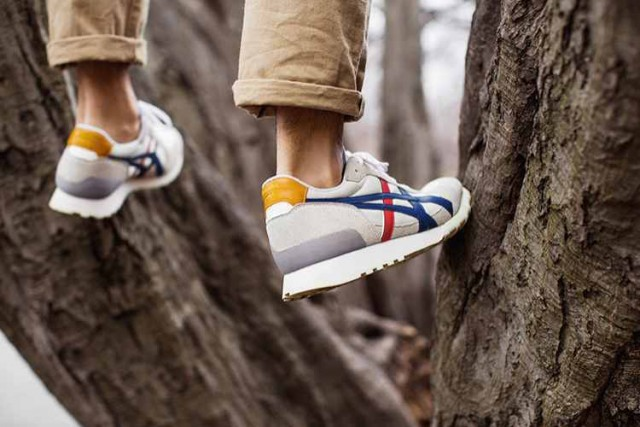Onitsuka Tiger x J.Crew Colorado Eighty-Five in Classic Gravel_1