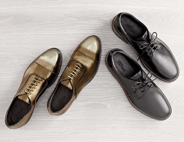 Polished-Professional-Designer-Shoes-at-MYHABIT.jpg