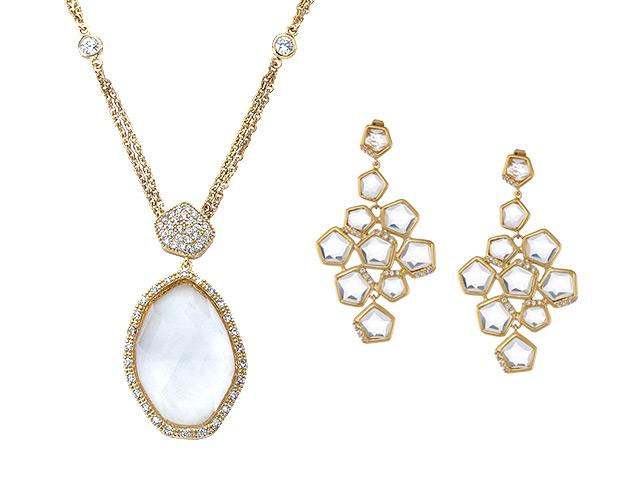 Riccova Jewelry at MYHABIT