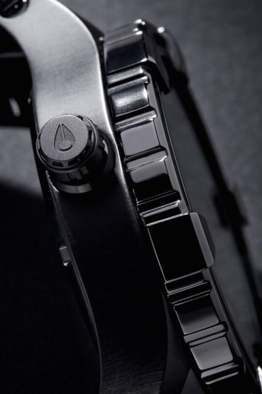 STAR WARS x Nixon Collection Watches_2