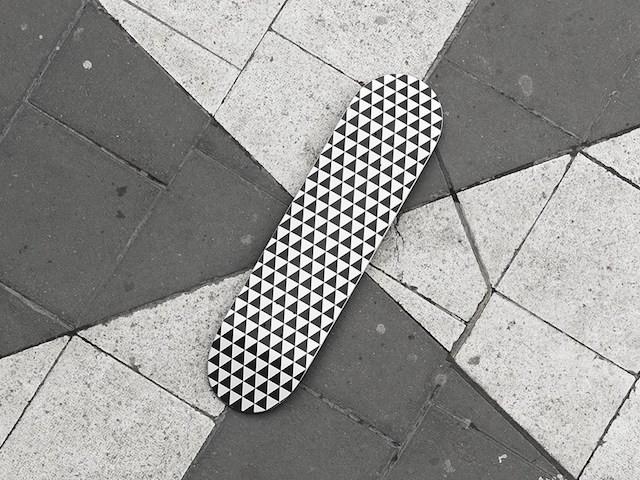 Sneakersnstuff x Vans OG Classic Slip-On LX Stockholm_7